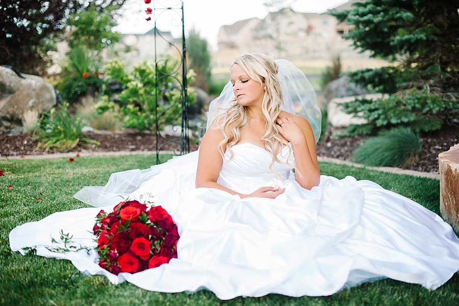 Best Utah Wedding Photographer Ali Sumsion 123