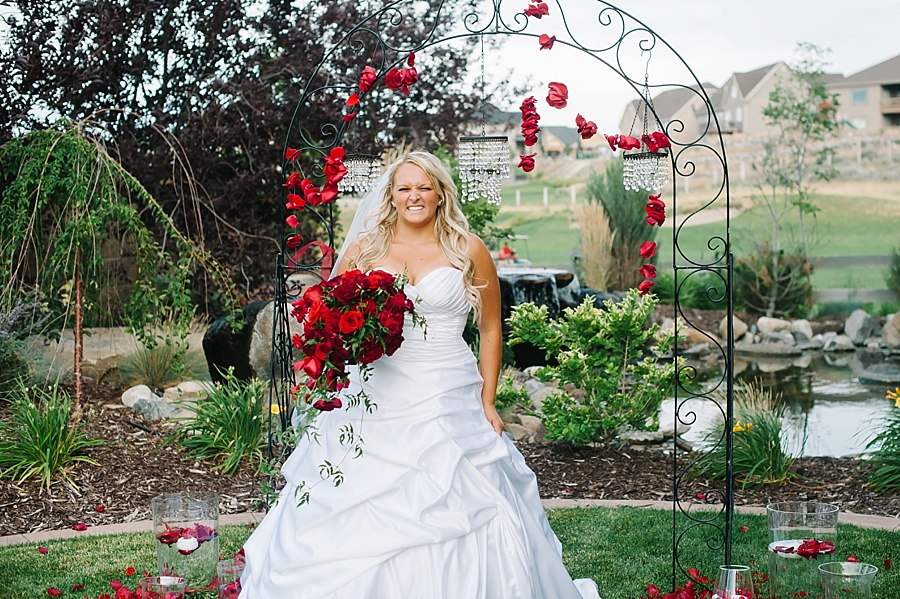 Best Utah Wedding Photographer Ali Sumsion 124
