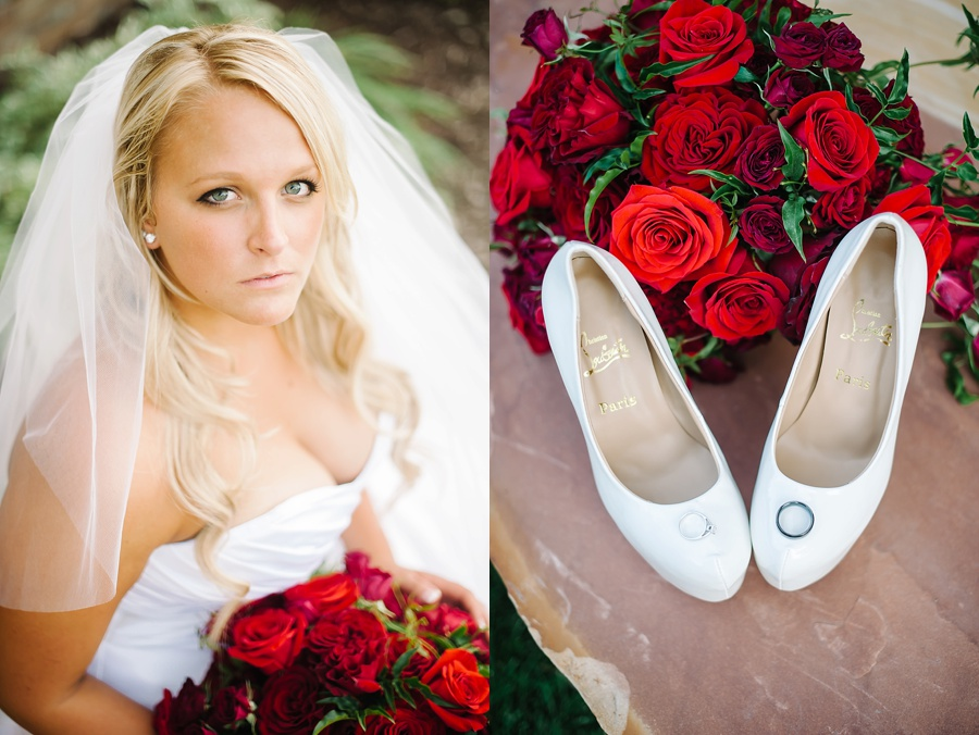 Best Utah Wedding Photographer Ali Sumsion 129
