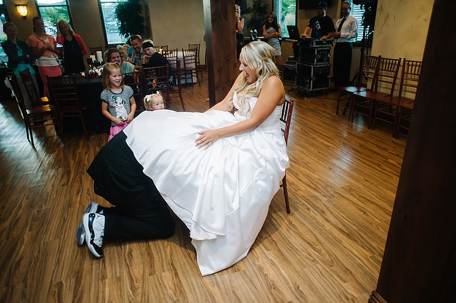 Best Utah Wedding Photographer Ali Sumsion 169