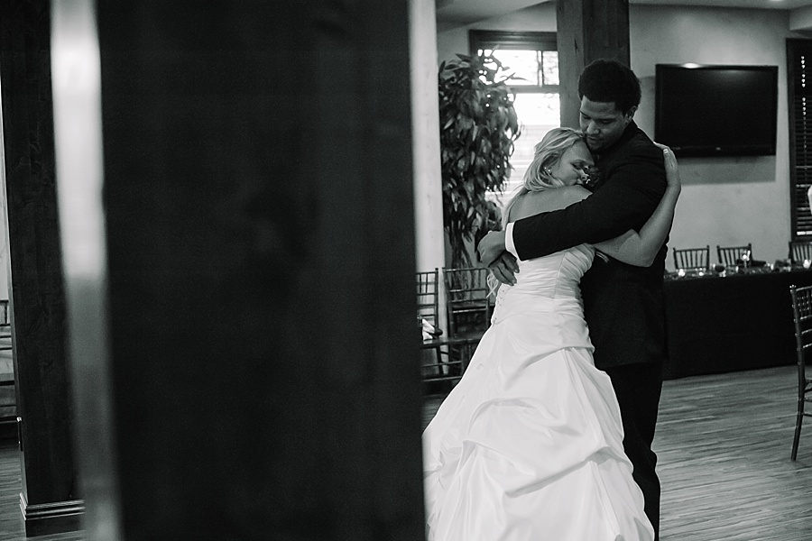 Best Utah Wedding Photographer Ali Sumsion 176