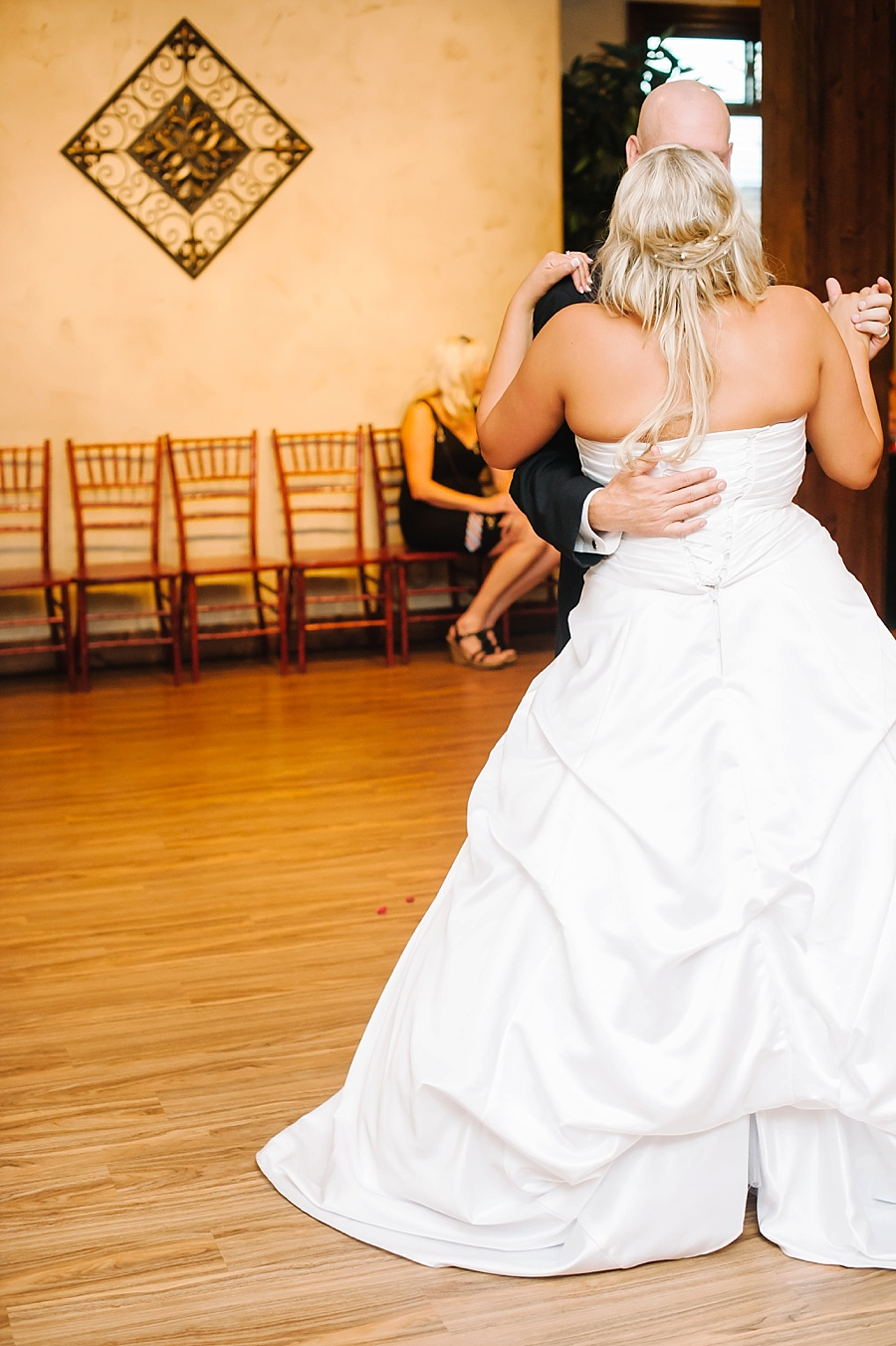 Best Utah Wedding Photographer Ali Sumsion 180