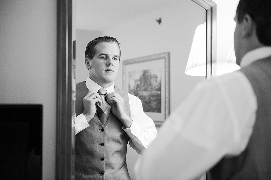City Creek SLC Utah Wedding Photographer Ali Sumsion 007