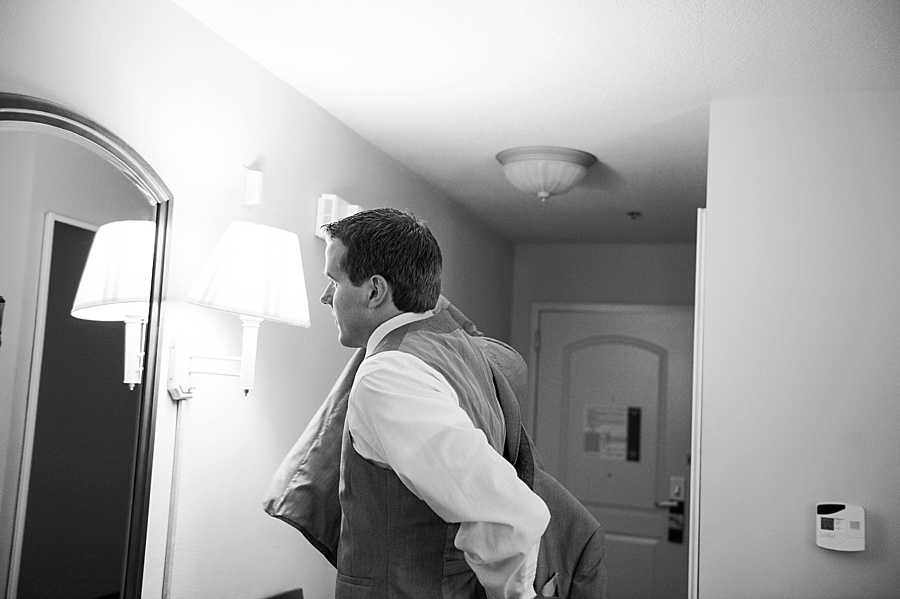 City Creek SLC Utah Wedding Photographer Ali Sumsion 009