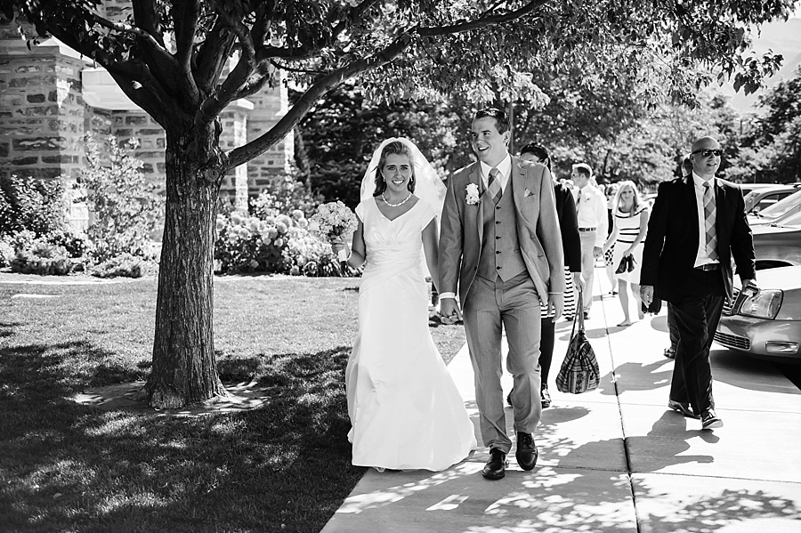 City Creek SLC Utah Wedding Photographer Ali Sumsion 015