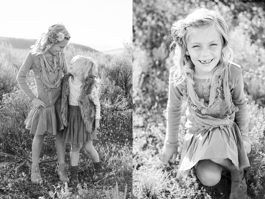 Northern Utah Family Photographer Ali Sumsion 003