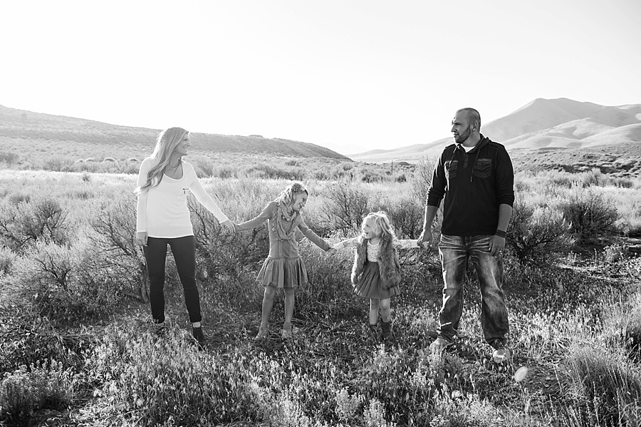 Northern Utah Family Photographer Ali Sumsion 004