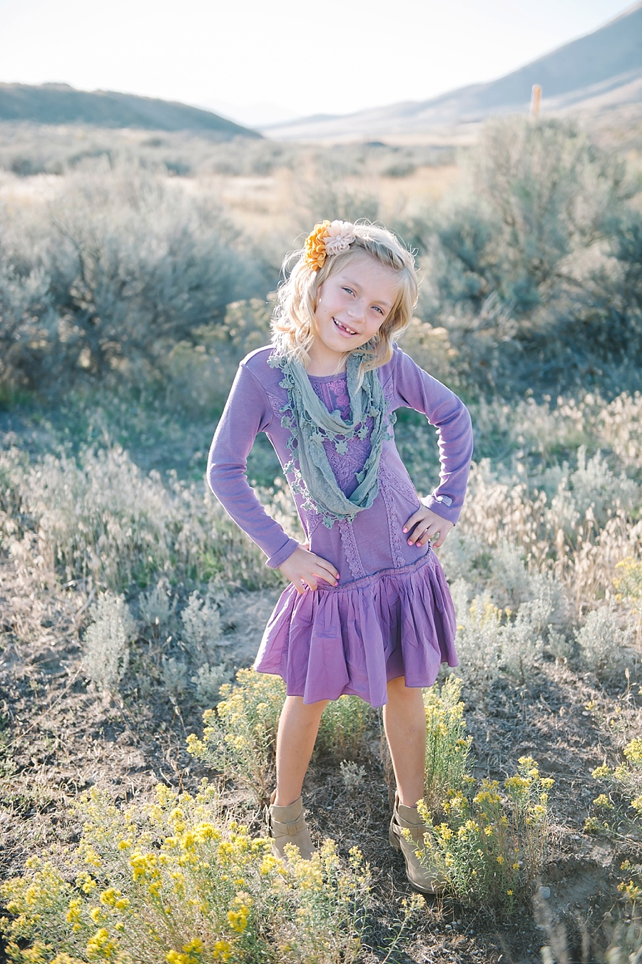 Northern Utah Family Photographer Ali Sumsion 005