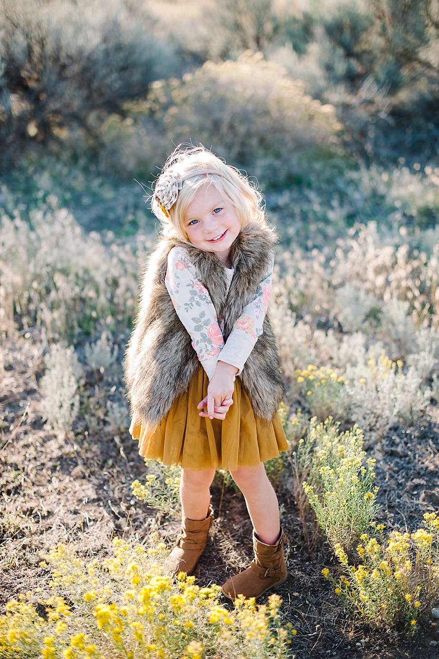 Northern Utah Family Photographer Ali Sumsion 008