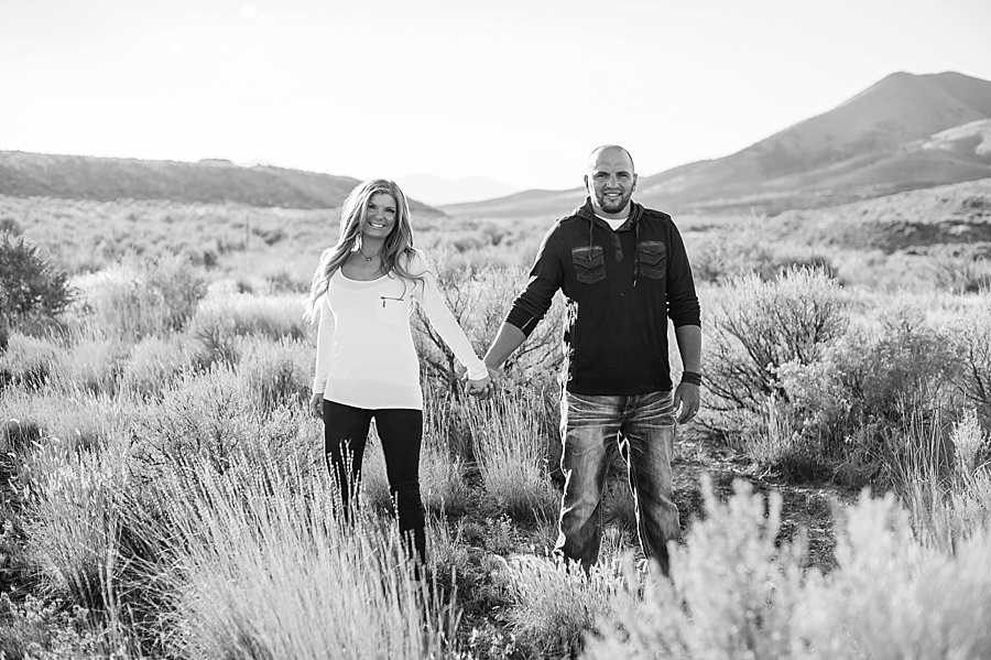 Northern Utah Family Photographer Ali Sumsion 014