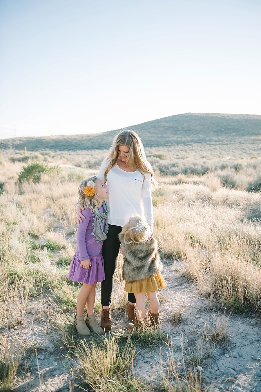 Northern Utah Family Photographer Ali Sumsion 015
