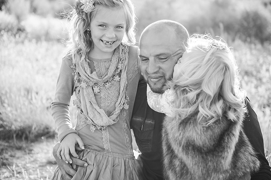 Northern Utah Family Photographer Ali Sumsion 016