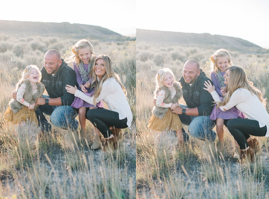 Northern Utah Family Photographer Ali Sumsion 019