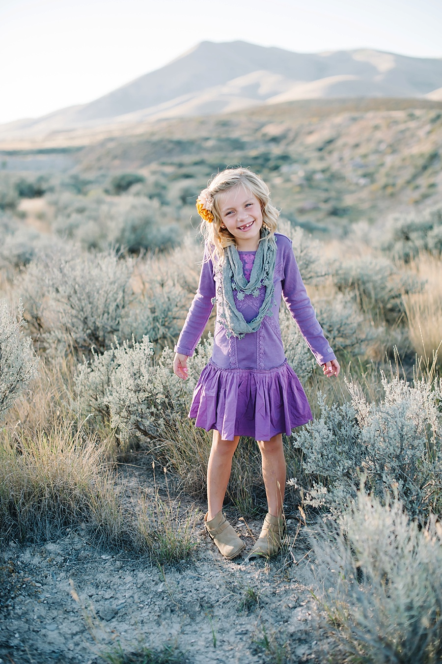Northern Utah Family Photographer Ali Sumsion 023