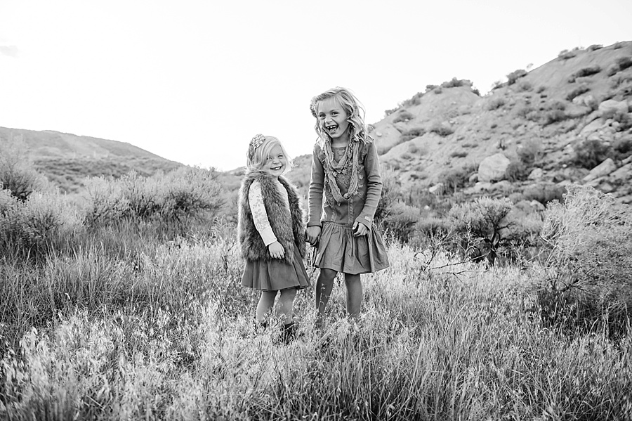 Northern Utah Family Photographer Ali Sumsion 030