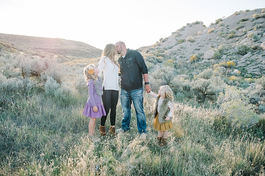 Northern Utah Family Photographer Ali Sumsion 031