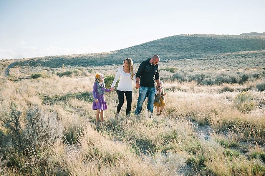 Northern Utah Family Photographer Ali Sumsion 033