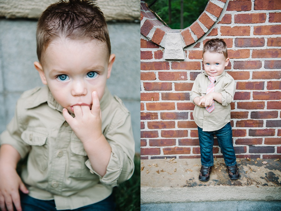 Orem Utah Family Photographer Ali Sumsion004