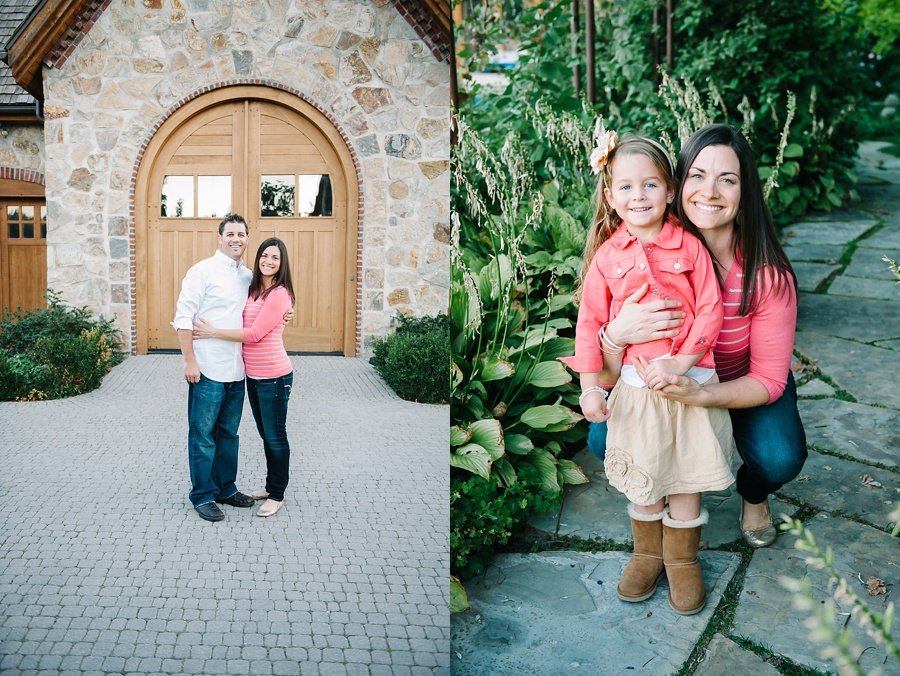Orem Utah Family Photographer Ali Sumsion008