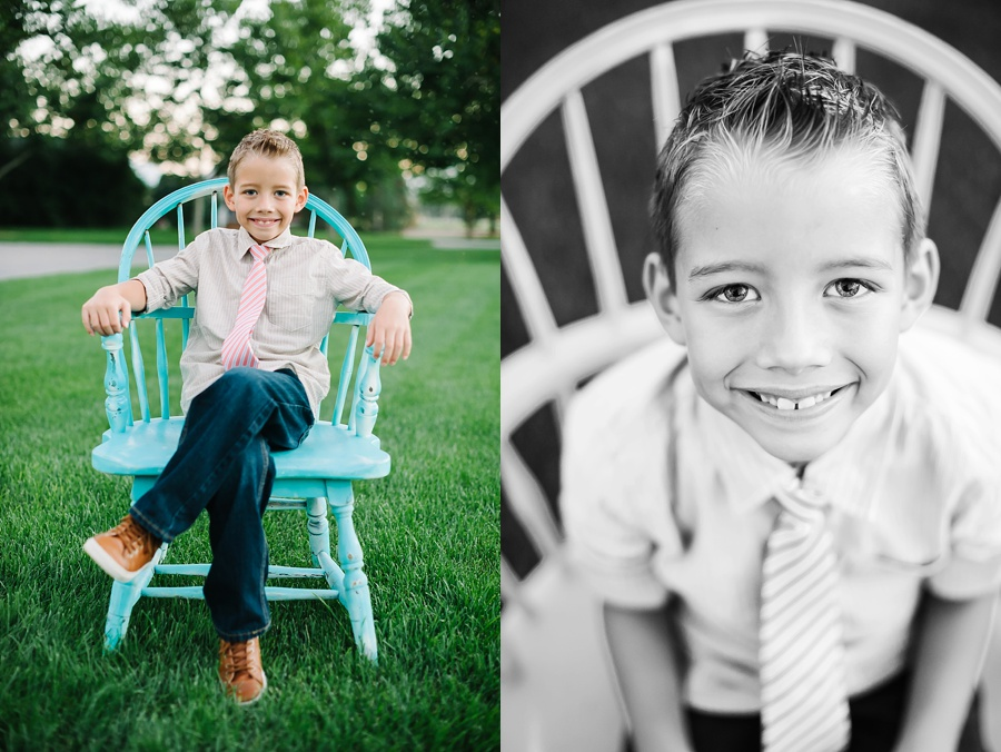 Orem Utah Family Photographer Ali Sumsion013