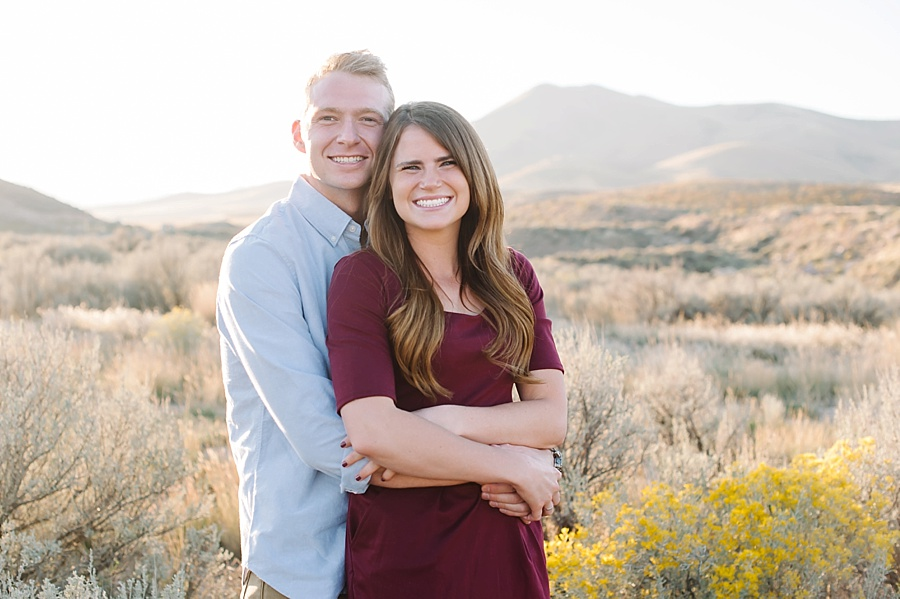 SLC Utah Engagement Photographer Ali Sumsion 001