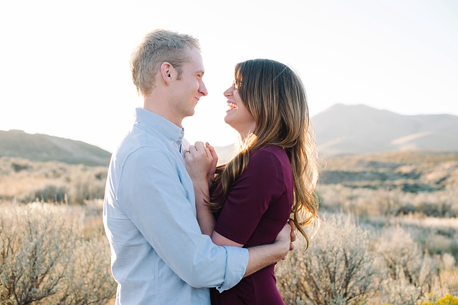 SLC Utah Engagement Photographer Ali Sumsion 002