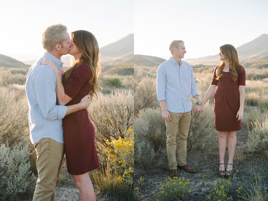 SLC Utah Engagement Photographer Ali Sumsion 003