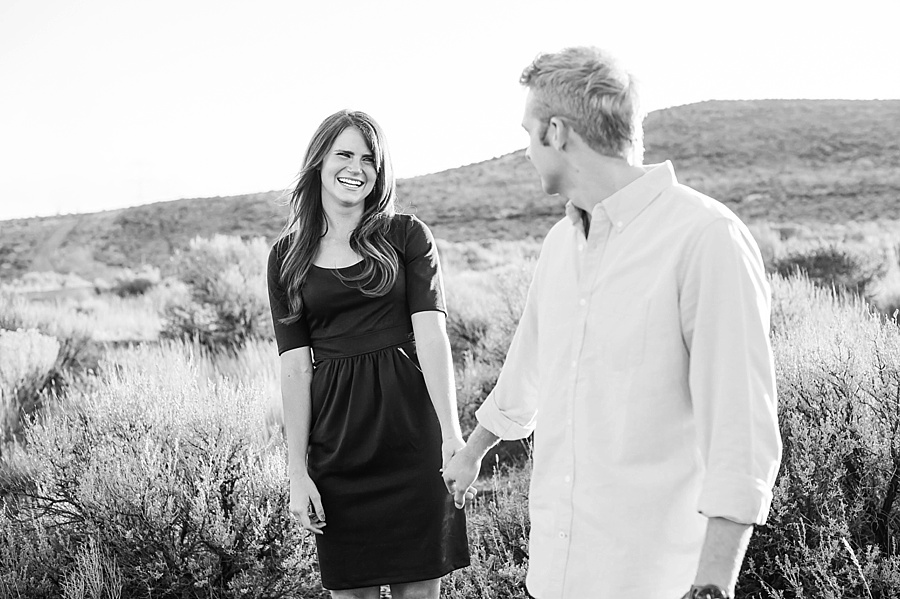 SLC Utah Engagement Photographer Ali Sumsion 005