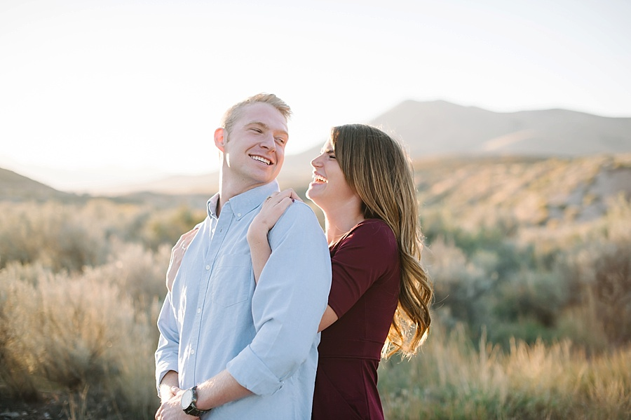 SLC Utah Engagement Photographer Ali Sumsion 008