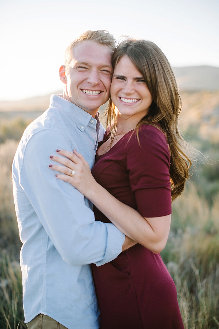 SLC Utah Engagement Photographer Ali Sumsion 009