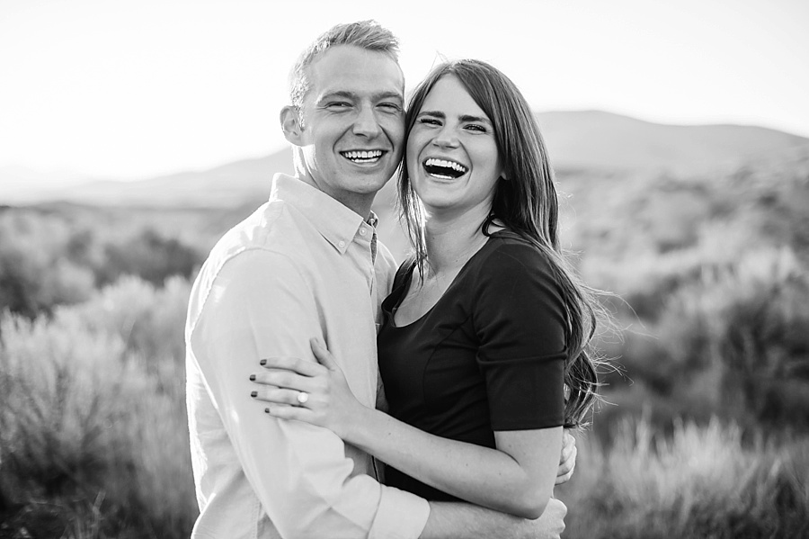 SLC Utah Engagement Photographer Ali Sumsion 010