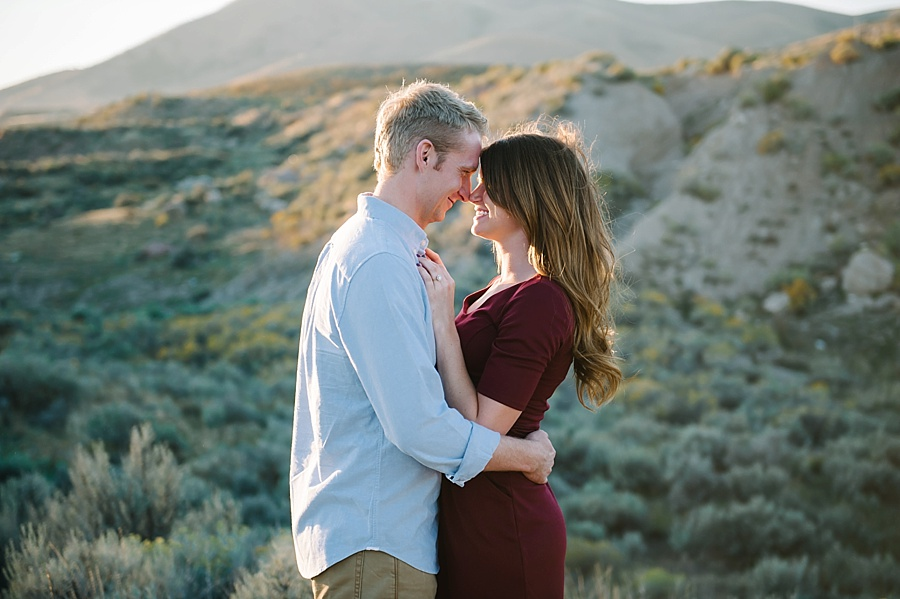 SLC Utah Engagement Photographer Ali Sumsion 012