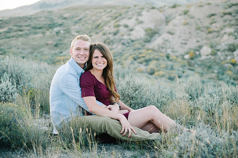 SLC Utah Engagement Photographer Ali Sumsion 016