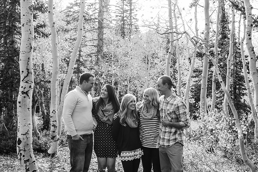 Salt Lake Extended Family Photographer Ali Sumsion 026