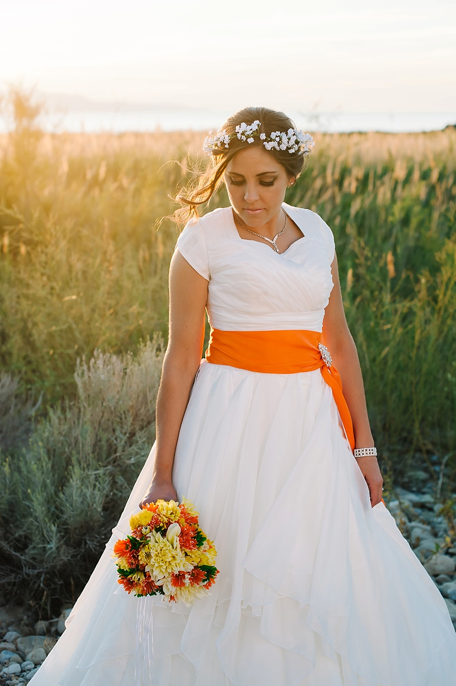 Unique Utah Wedding Photography013