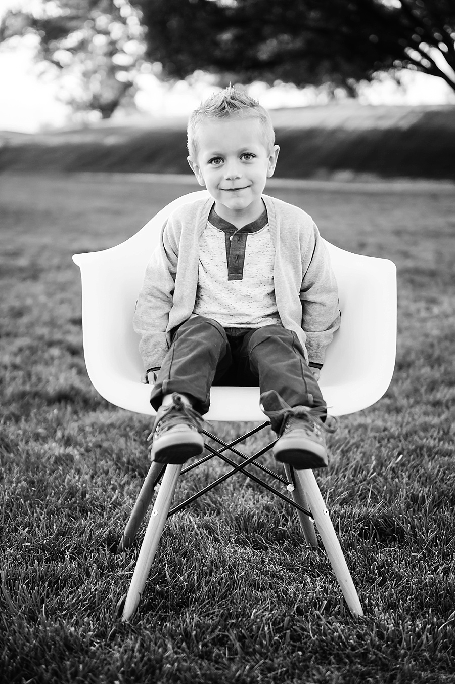 Best Draper Utah Family Photographer Ali Sumsion003