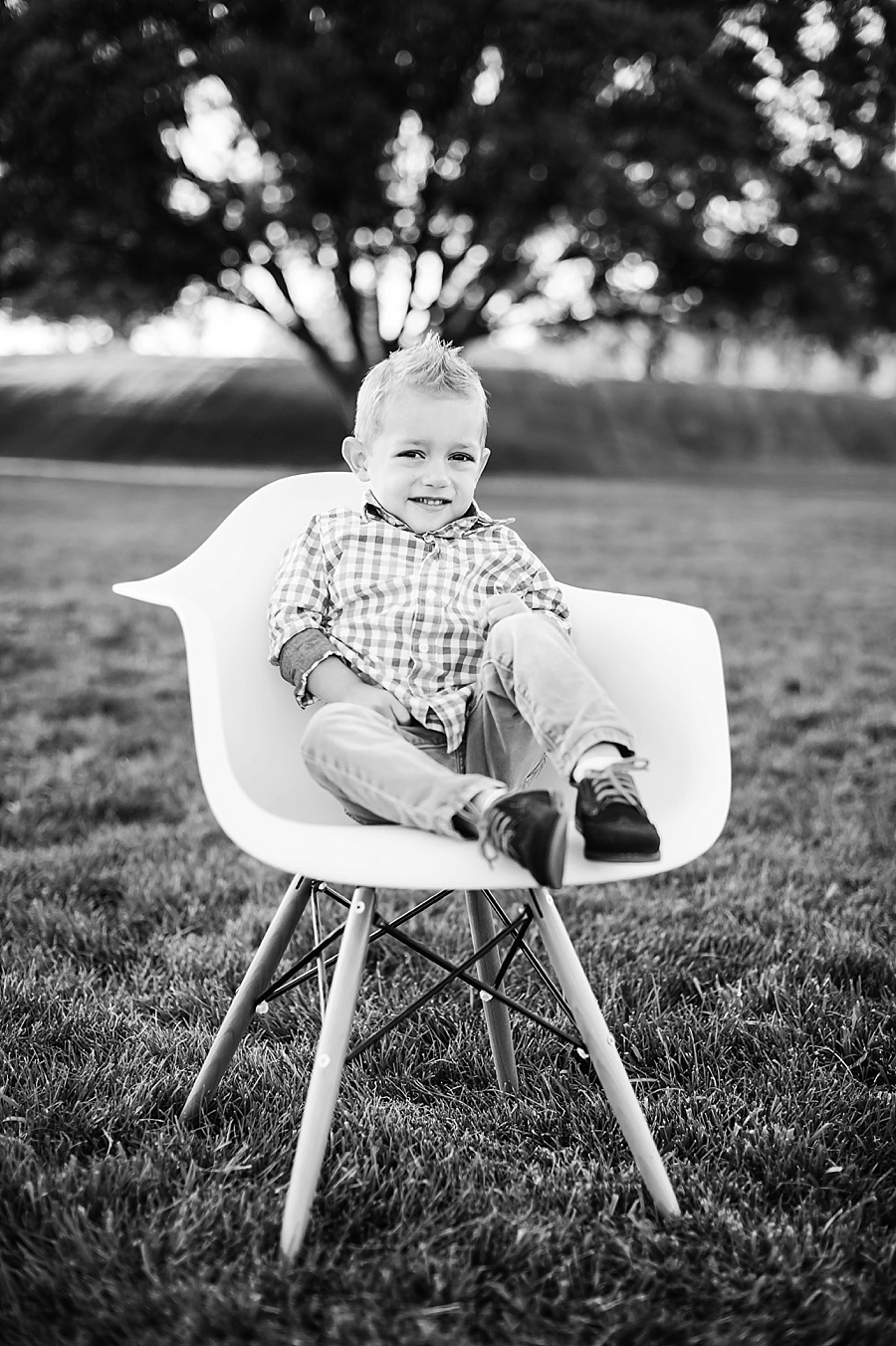 Best Draper Utah Family Photographer Ali Sumsion005