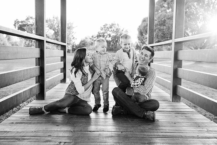 Best Draper Utah Family Photographer Ali Sumsion007