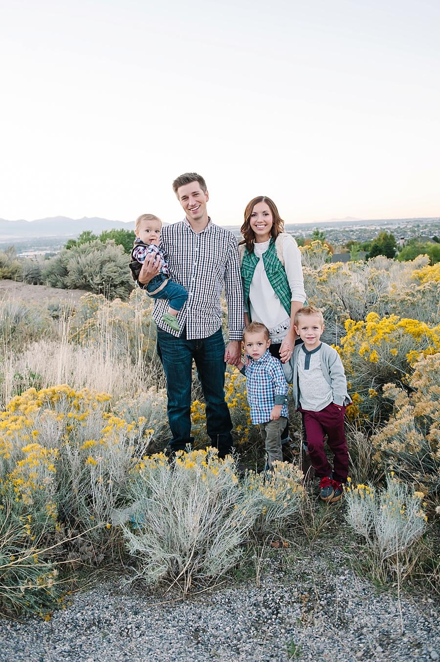 Best Draper Utah Family Photographer Ali Sumsion013