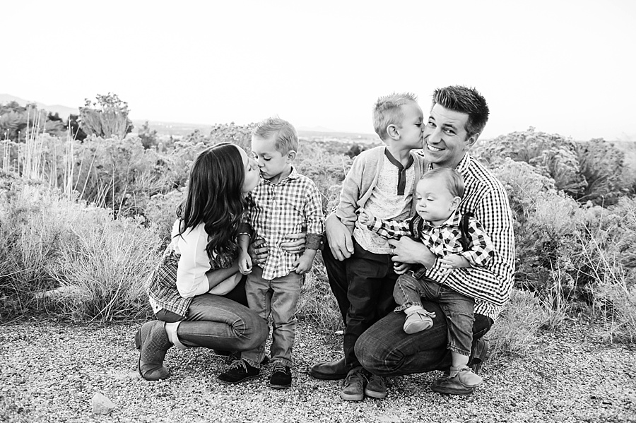 Best Draper Utah Family Photographer Ali Sumsion016