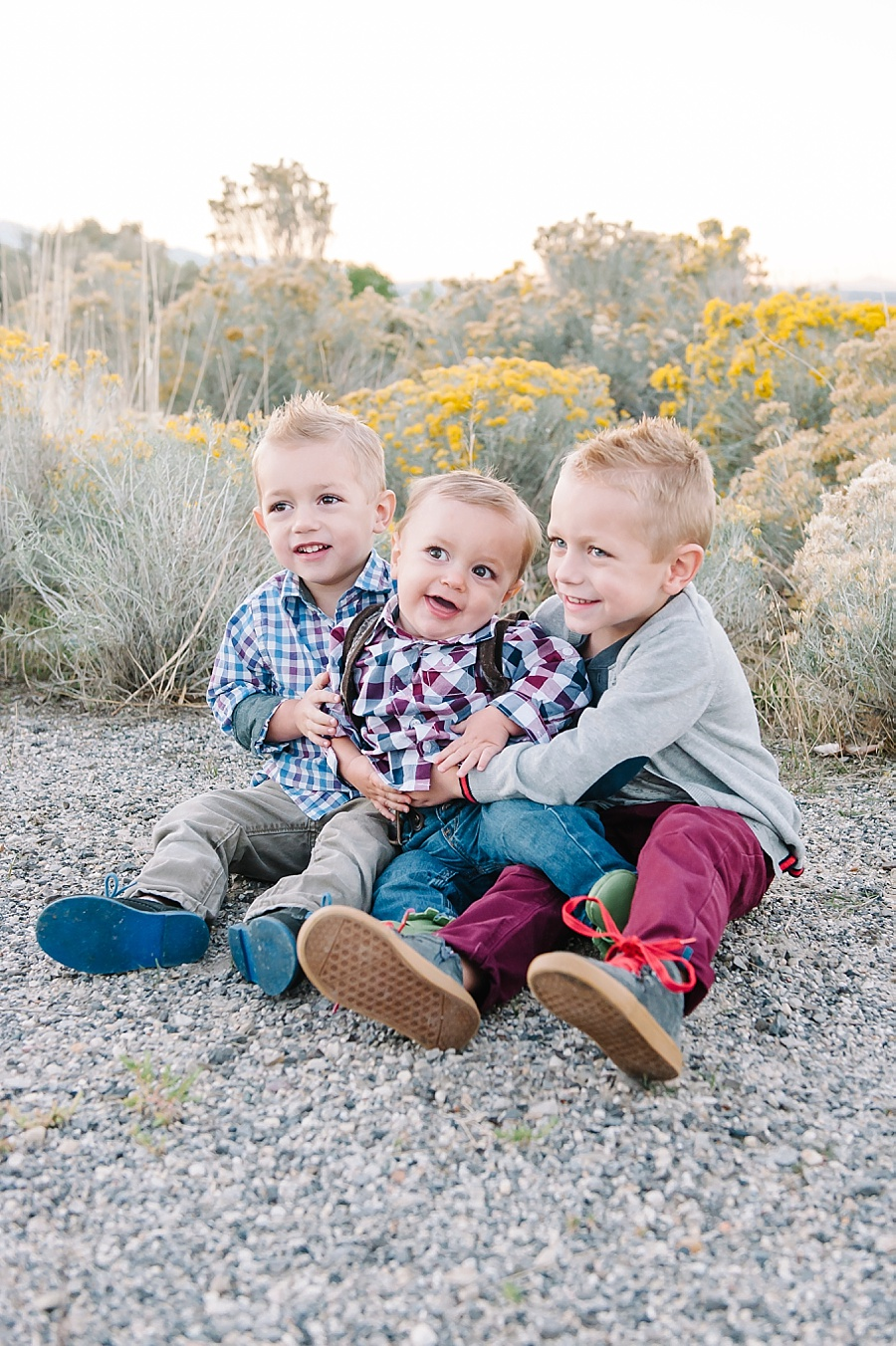 Best Draper Utah Family Photographer Ali Sumsion018