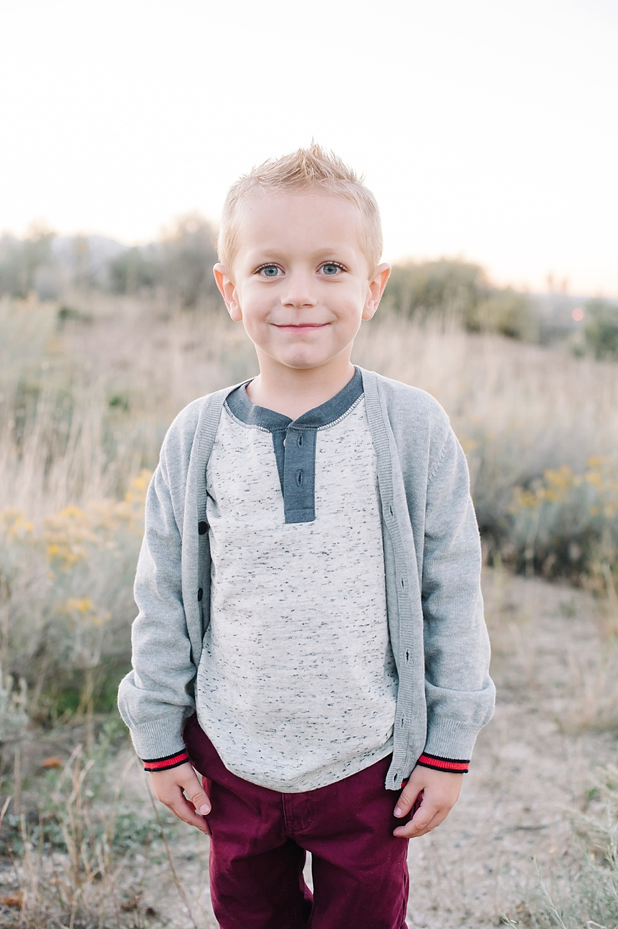 Best Draper Utah Family Photographer Ali Sumsion020