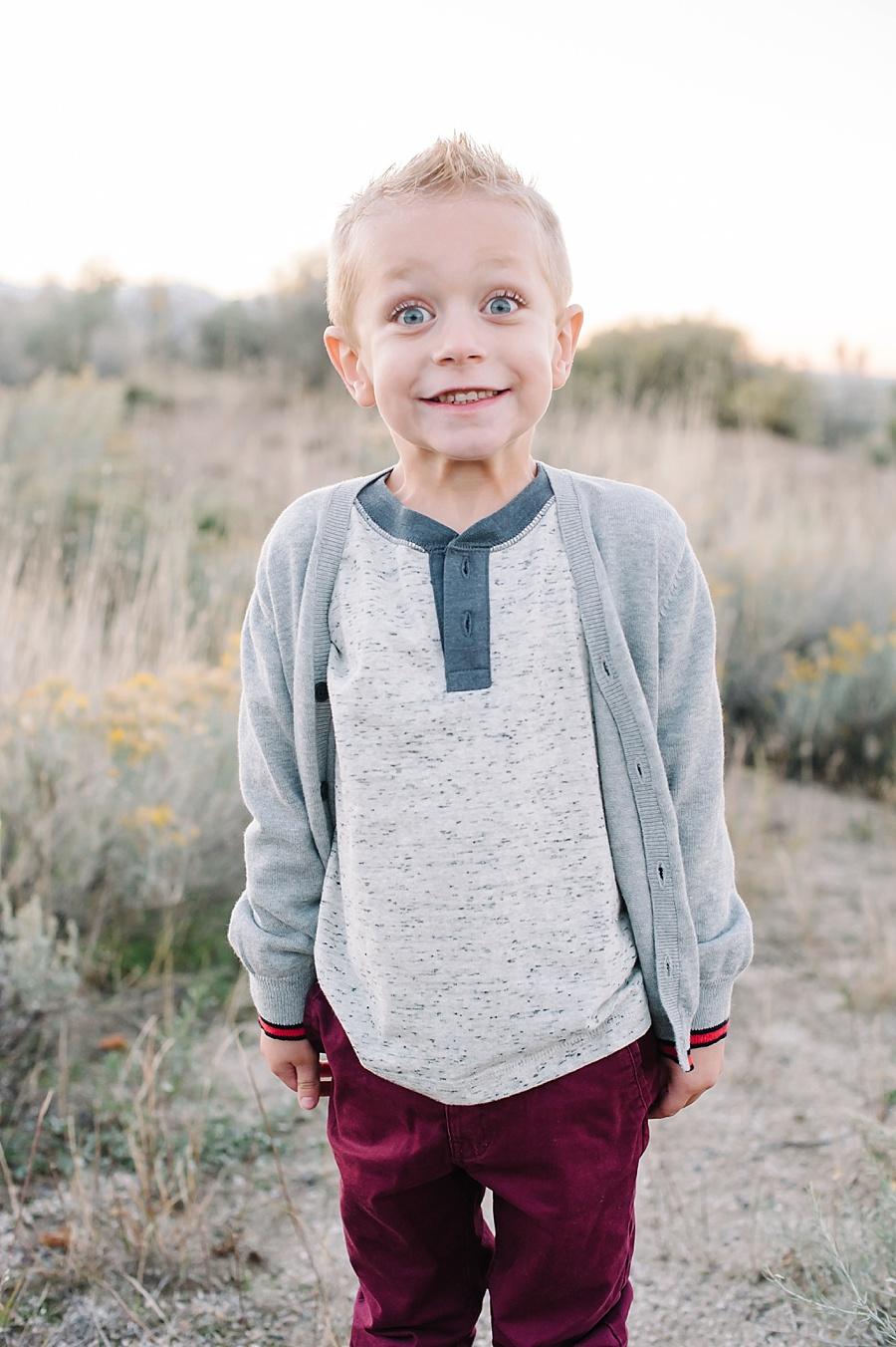 Best Draper Utah Family Photographer Ali Sumsion021