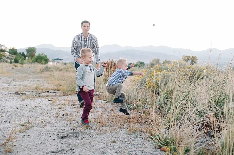 Best Draper Utah Family Photographer Ali Sumsion025