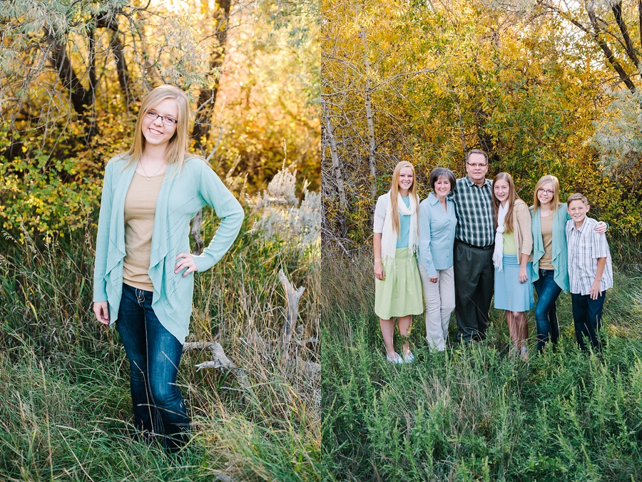 Draper Utah Family Photographer Ali Sumsion 004