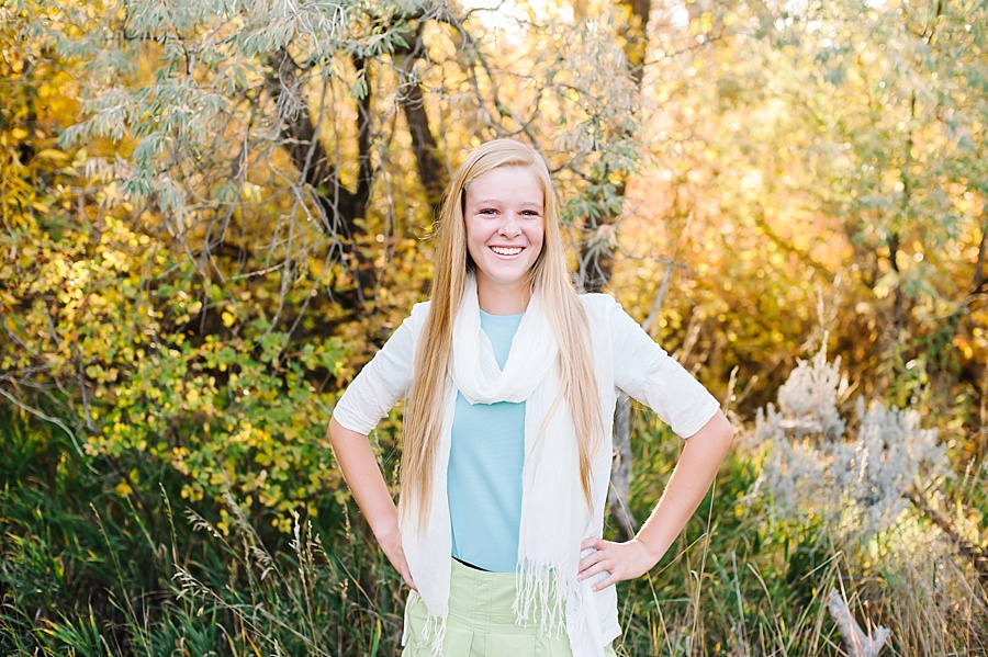 Draper Utah Family Photographer Ali Sumsion 005