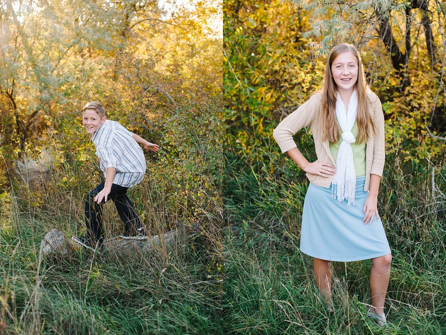 Draper Utah Family Photographer Ali Sumsion 006