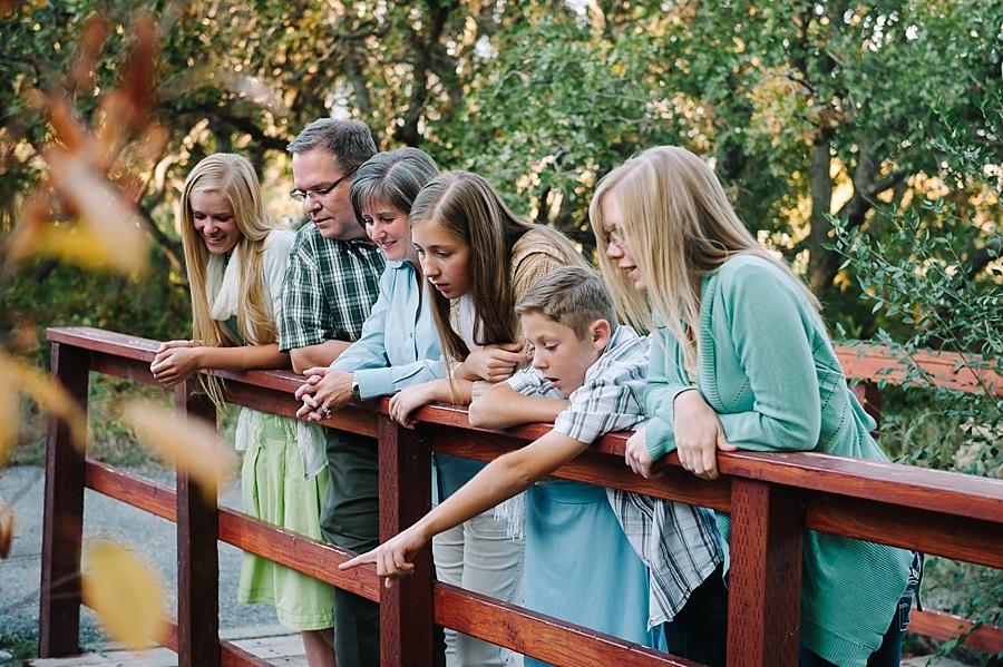 Draper Utah Family Photographer Ali Sumsion 011