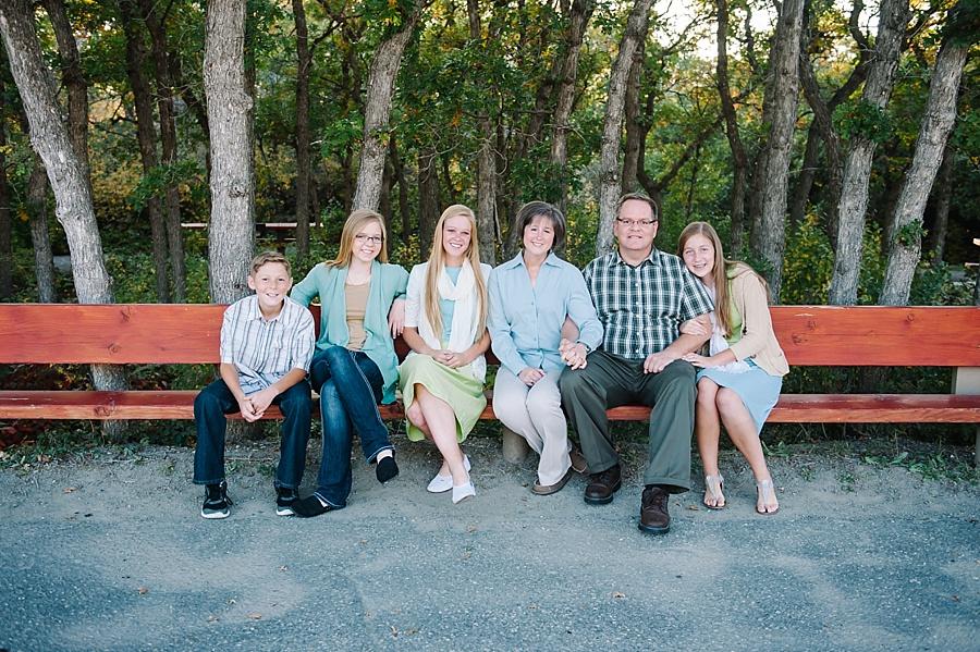 Draper Utah Family Photographer Ali Sumsion 012
