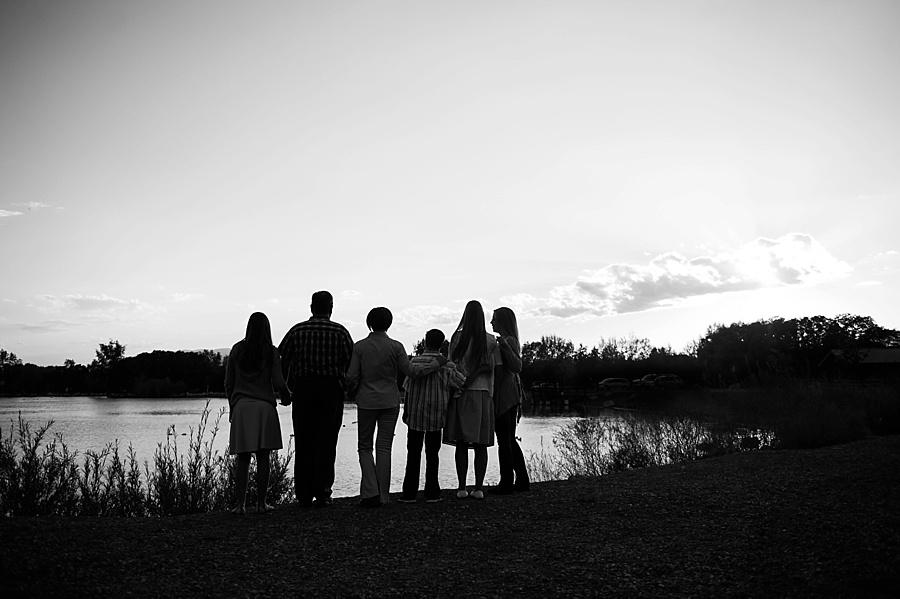 Draper Utah Family Photographer Ali Sumsion 016